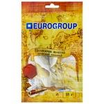 Eurogroup Salted Dried Yellow Balaenoptera 18g