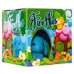 Strateg Fireflies Creative Kit in assortment