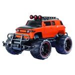Іграшка JP383 Машинка Cross Country Truck