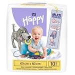 Пелюшки Bella Happy Baby гігієнічні 60х60см 10шт
