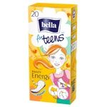 Bella Energy Exotic Fruits Deo For Teens Pads