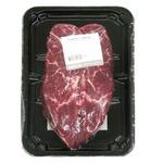 Бифштекс говяжий FoodWorks отборный охлажденный