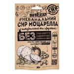 Сыр SnEco Моцарелла сухой 30г