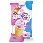 Limo Cow Mu-uuu Bubble Frutti Ice cream 60g