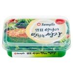 Sempio Soybean Paste 170g