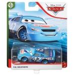 Disney Cars 3 Toy Car in assortment