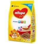 Каша Milupa молочна гречана 210г