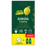Bleach Mister lemon 1g
