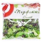 Auchan Perfetto salad 80g