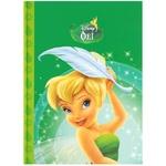 Disney Fairies Magic Collection Book