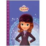 Книга Disney София Прекрасная Магический конкурс. Небесные гонки