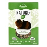 Pryroda Nature + Feed for Guinea Pigs 500g
