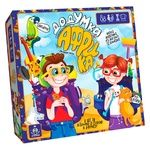 Game Danko toys Ukraine