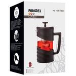 Френч-прес Ringel Gaba RG-7320-1000 1л