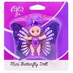 Butterfly Doll in assortment