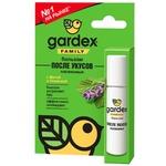 Бальзам Gardex Family після укусів комах 7мл