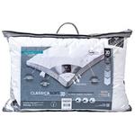 Подушка Ідея Classica Soft 3D 46х66х4см 8-31771 трикамерна