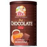 Шоколад гарячий Елза 325г