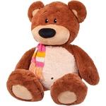 Іграшка м'яка Stip Ведмідь 100см