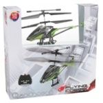 One two fun Toy Flying Cobra Helicopter on Radio Control 21cm