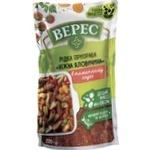 Veres Tender Tomato Beef Sauce 200g