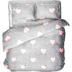КПБ La Nuit Sweet hearts 51976705 1.5
