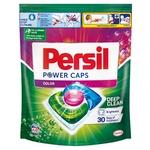Гель для стирки Persil Color капсулы 48шт