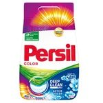 Persil Color Freshness from Silan Automat Washing Powder 2,7kg