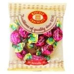 Biscuit-Chocolate Countess Cherry Glazed Candy 205g