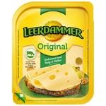 Leerdammer Original Cheese 45% 100g