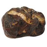 Буженина з яловичини Класична запечена вагова
