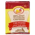 СП Томаківка 180 г Російський 50%