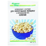 Kozhen den Salty Popcorn 100g