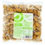 Auchan Dried Almond 150g