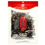 Shanyuan Black Fungus Dried Mushrooms 80g