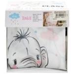 Aran Clasy Ranforce Sweet Dreams Children's Bedding Set 100х150cm