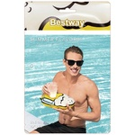 Bestway Inflatable Holder for Glasses for Pool in assortment