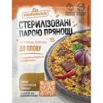 Pripravka to Pilaf Spices 30g