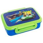 Food storage box Kite 420ml China