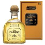 Patron Anejo Tequila 40% 0,75l