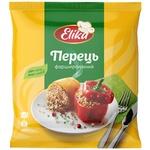 Elika frozen stuffed pepper 1000g