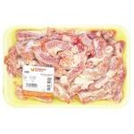 Шия Вінницькі курчата курчати-бройлера охолоджена (упаковка СЕС ~ 900-1100г)