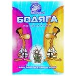 Kluchi zdorovya Cosmetics Bodyaga Powder 50g