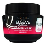 L'oreal Paris Elseve Arginine X3 Strength Mask for Weak Hair Prone to Hair Loss 300ml