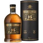 Виски Aberfeldy 16 лет 40% 0,7л