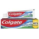 Зубная паста Colgate Тройное действие Натуральная мята антибактериальная от кариеса 150мл