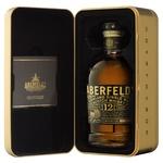 Виски Aberfeldy 12 лет 40% 0,7л в подарочной коробке