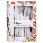 Cutlery sets Ardesto China