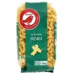Макаронные изделия Ашан Fusilli 500г