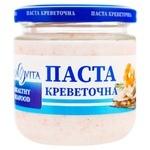Aqua Vita Shrimp Paste 150g
